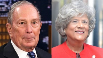 Bloomberg climate group dumps $2.5M into NC lieutenant governor race