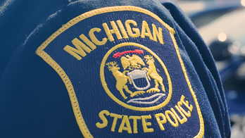 Michigan law enforcement on high alert after anti-government militia also plotted to target, kill police