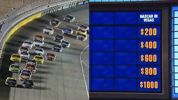 "NASCAR on ""Jeopardy!"": Do you know the questions to these 5 answers?"