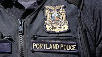 Portland sees homicide spike as 3 people killed in burning car, shooting and stabbing over weekend