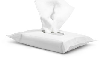 Cottonelle flushable wipes recalled over bacteria concerns