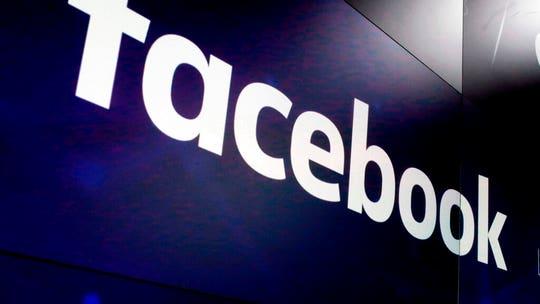 LIVE UPDATES: North Dakota bill would allow lawsuits over big tech censorship