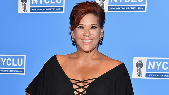 Broadway actress Doreen Montalvo dead at 56
