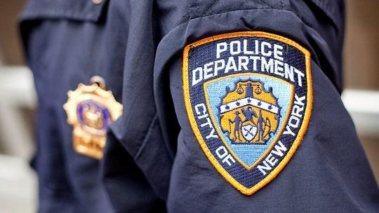 NYPD, New York sheriffs won't enforce Thanksgiving gathering order