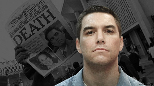 Scott Peterson to appear in court as trial date looms