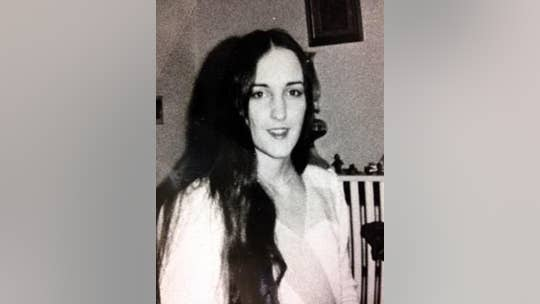 DNA leads to arrest in Wisconsin woman's 34-year-old cold case murder