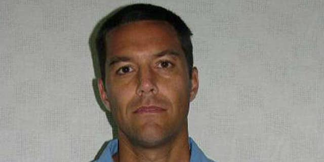 California court ordered to reconsider Scott Peterson murder conviction