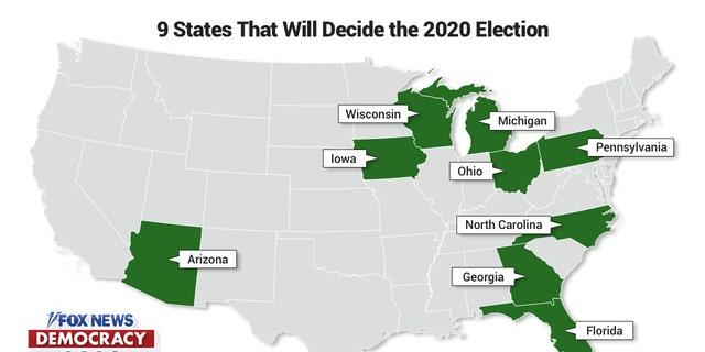 (Source: Fox News)