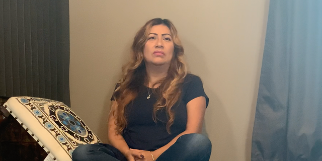 Mother who lost her son, Dominic, to an illegal immigrant (America's Forgotten)