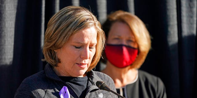 Utah admits error in Lauren McCluskey's death, settles for $13.5 million