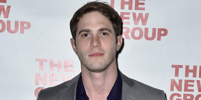 Blake Jenner admitted to physically, emotionally and mentally abusing an ex. (Getty Images)