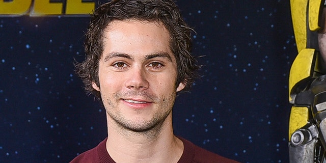 Dylan O'Brien had a difficult journey returning to the big screen after his 2016 accident on the set of 'Maze Runner: The Death Cure.'