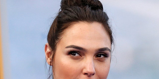 Gal Gadot has been accused of whitewashing with her new role as Cleopatra.