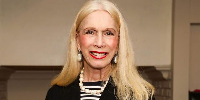 Lady Colin Campbell claimed she learned the former American actress, who became the Duchess of Sussex when she married Britain's Prince Harry in 2018, was 'getting up to all sorts of things in America that she was strictly forbidden from doing as a royal.'