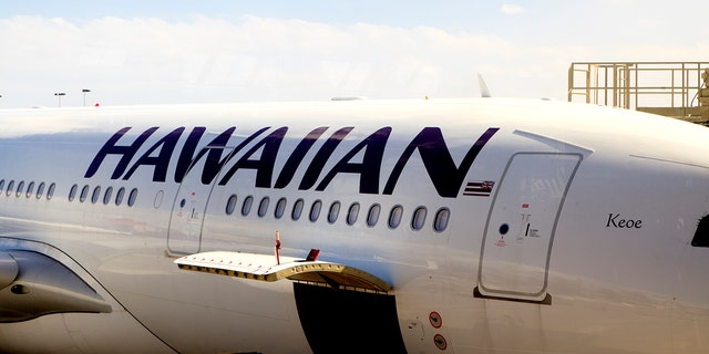 Hawaiian Airlines announced on Thursday that it will allow loyalty members to redeem 14,000 miles for a pre-travel coronavirus test kit. (iStock)