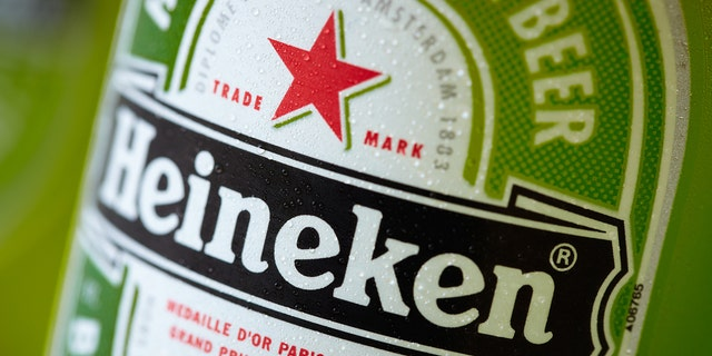Star Pubs & Bars, a Heineken-owned business which operates pub leases, was fined $2.6M fine for the alleged offenses.