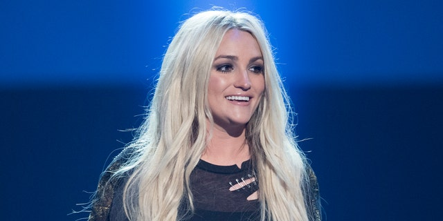Jamie Lynn Spears claims Tesla cars are too quiet and dangerous for animals.