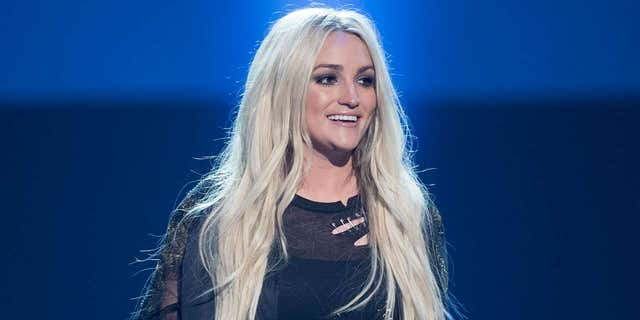 Jamie Lynn Spears turned 30 on April 4. Her sister, Britney Spears shared a tribute to the actress on social media. (Getty Images)
