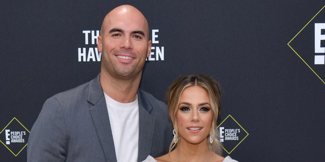 Jana Kramer and Mike Caussin are an open book when it comes to issues in their marriage. The singer revealed on Instagram that the pair voted for the first time in 2020.