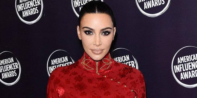 Kim Kardashian Donates $1 Million to Armenia Fund