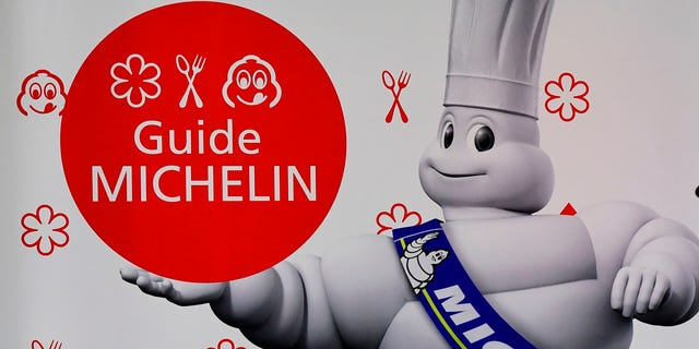 Michelin Guide has paused the announcements of its 2020 California selections for Stars, Bib Gourmand and Plates.