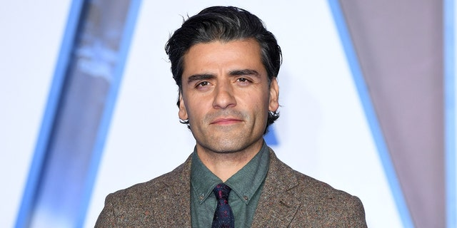 Oscar Isaac is in talks to appear in Disney+'s 'Moon Knight.' (Photo by Karwai Tang/WireImage)