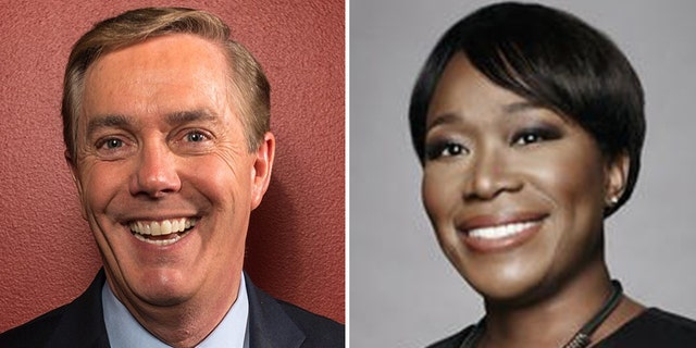 C-SPAN suspended political editor Steve Scully indefinitely after he admitted he lied about being hacked, but the scandal has also renewed interest in hacker claims once made by MSNBC's Joy Reid.