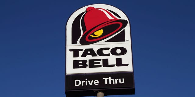 Police in Pennsylvania determined that the same man was responsible for multiple break-ins at various Taco Bell restaurants across the state.