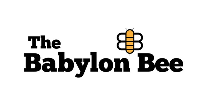 """Popular satirical website The Babylon Bee accused The New York Times of """"trafficking in misinformation"""" after the Gray Lady reported the site publishes false information """"under the guise of satire"""" when the site openly admits that it's satire."""