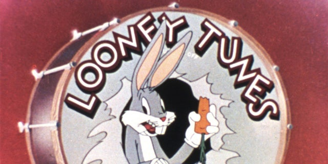 Bugs Bunny officially turns 80 years old.