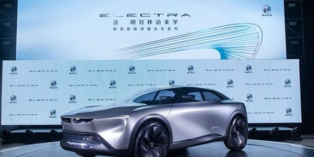 electra-1.jpg?ve=1&tl=1