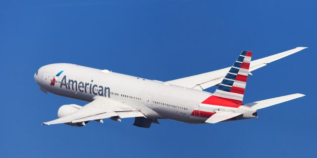 American Airlines has reversed a weight limit on wheelchairs on its regional aircraft. (iStock)