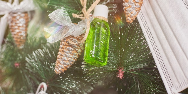 Free tree delivery is just one of the ways retailers are responding to changing shopping habits amid the ongoing pandemic. (iStock).
