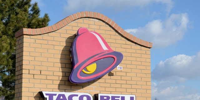Taco Bell has been streamlining its menu recently.