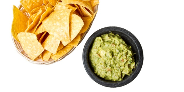 You can now make Chipotle's signature chips and guacamole whenever you desire.