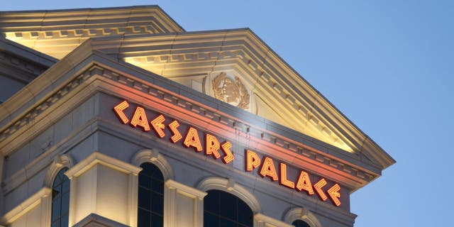 In addition to the scheduled performances, Caesars said it will host a variety of musicians in its various lounges and bars going ahead. (iStock)