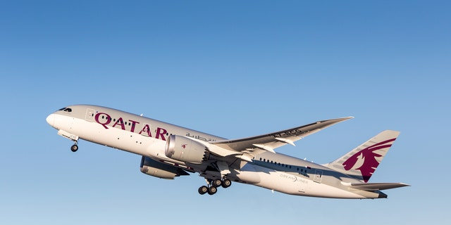 The Qatari government has apologized after authorities forcibly examined female passengers before a recent Qatar Airways flight.