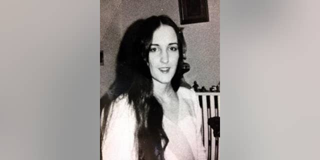 Lisa Holstead was 22 when she was strangled in Green Bay, Wis., in 1986.