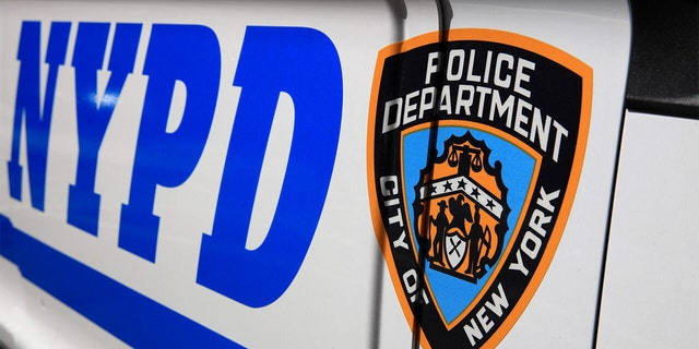New York City has released more than 83,000 police complaint records filed against tens of thousands of officers over the last two decades.