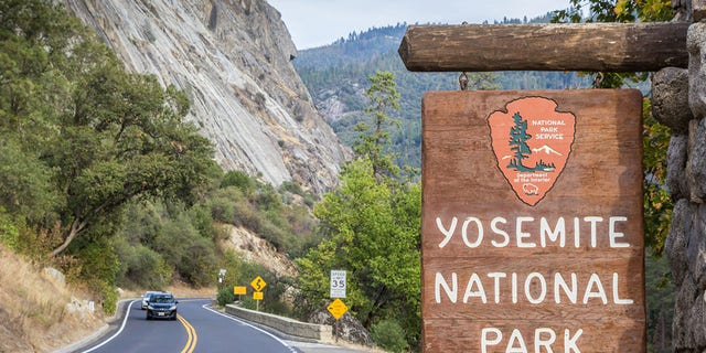 Under the day-use reservation system, the NPS cappedYosemite entryat 3,600 vehicles per, roughly a 50% reduction in capacity as compared to June 2019.