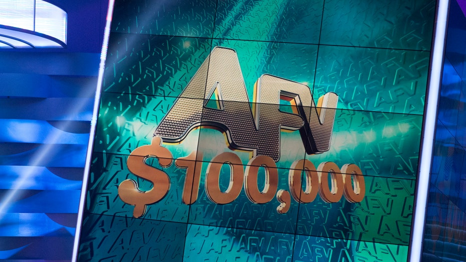 Former 'America's Funniest Home Videos' employees allege 'predatory' and racist workplace misconduct
