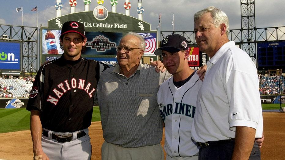 Aaron Boone managing Yankees in family hometown San Diego
