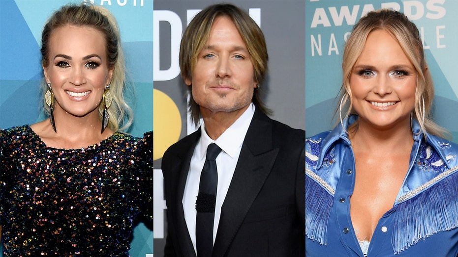 2020 CMT Music Awards: How to watch, who's performing and everything else you need to know