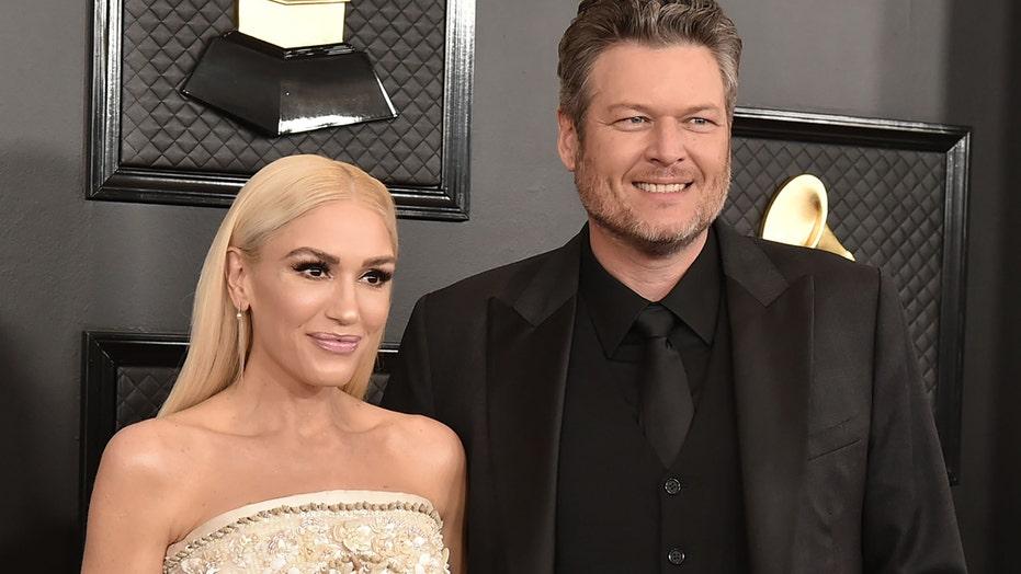 Gwen Stefani clears up Blake Shelton rumors before 'The Voice' season premiere