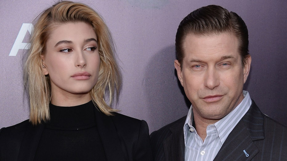 Hailey Bieber endorses Biden, dad Stephen Baldwin endorses Trump in 2020 presidential election