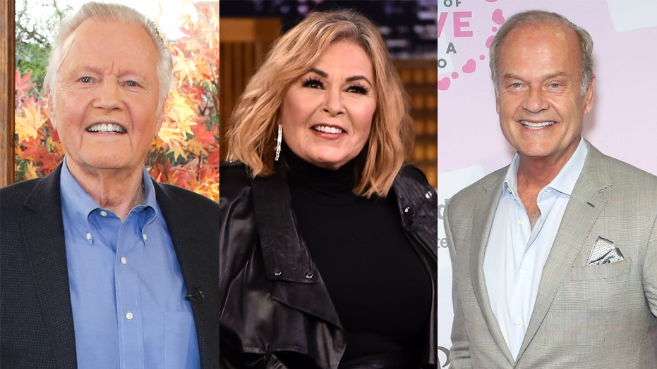 Fox News Flash top entertainment headlines for October 19