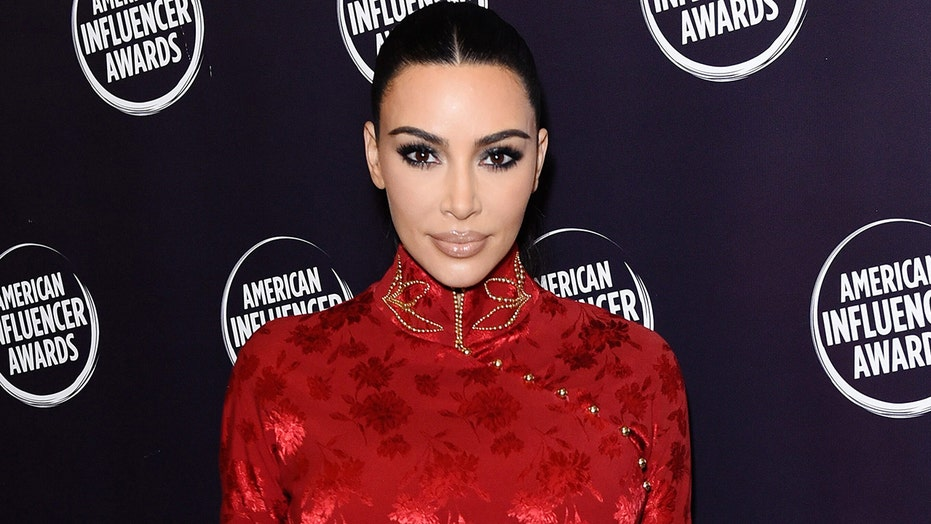 Kim Kardashian-West donates $1M to Armenia Fund amid ongoing conflict, urges followers to donate too