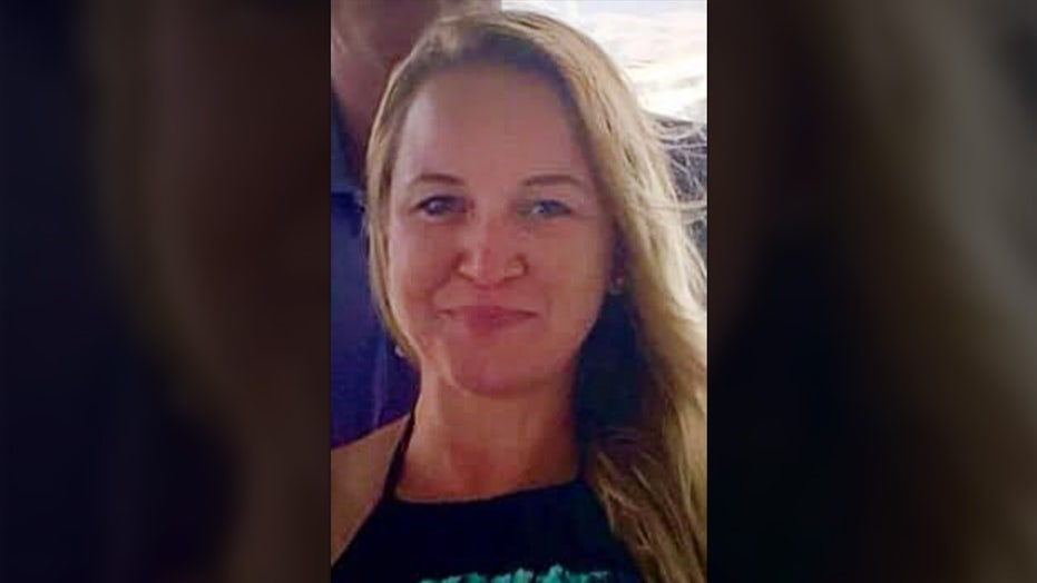 North Carolina woman missing since Monday; family and police seek public's help