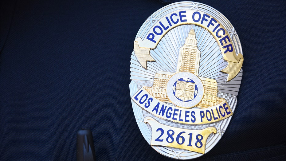 LA City Council approves plan to add unarmed crisis response team to police for nonviolent 911 calls
