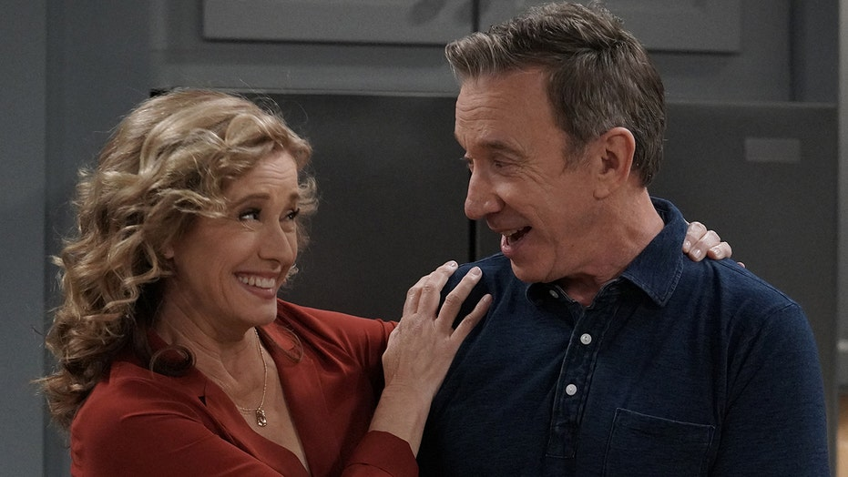 'Last Man Standing' Season 9 will be its last, set to premiere in January